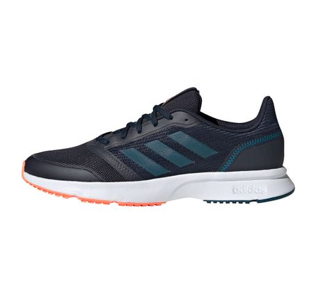 ZAPATILLAS-ADIDAS-CORE-NOVA-FLOW