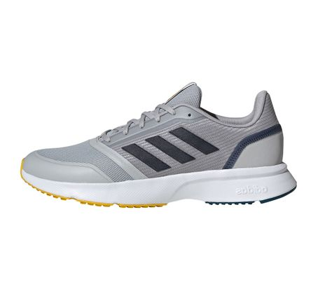 ZAPATILLAS-ADIDAS-NOVA-FLOW