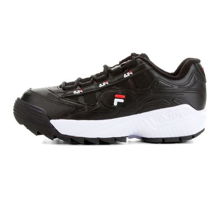 ZAPATILLAS-FILA-D-FORMATION