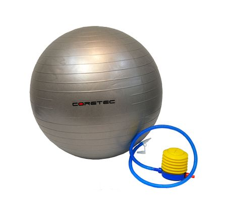 PELOTA-ATLETIC-SERVICES-GYM-CON-INFLADOR