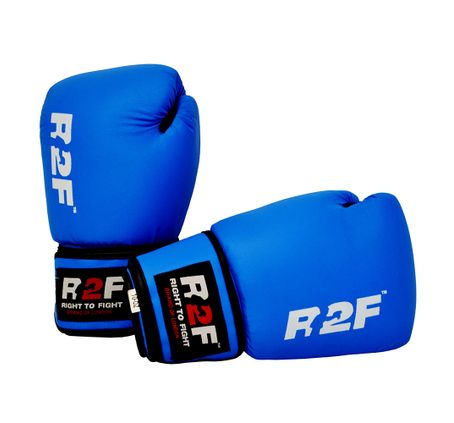 GUANTES-ATLETIC-SERVICES-BOX-PROFESIONAL