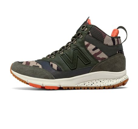 ZAPATILLAS-NEW-BALANCE-WVL710HG