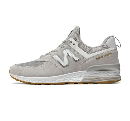 ZAPATILLAS-NEW-BALANCE-MS574FCG