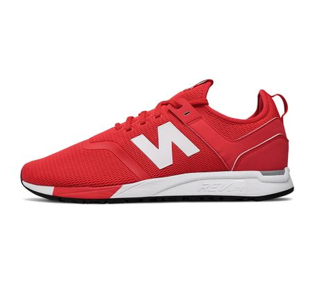 ZAPATILLAS-NEW-BALANCE-MRL247DI
