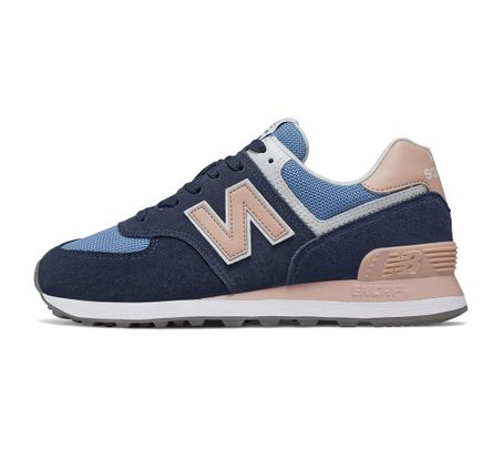 ZAPATILLAS-NEW-BALANCE-WL574WNDº