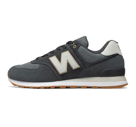 ZAPATILLAS-NEW-BALANCE-ML574SNL