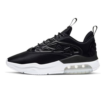 ZAPATILLAS-JORDAN-AIR-MAX-200-XX