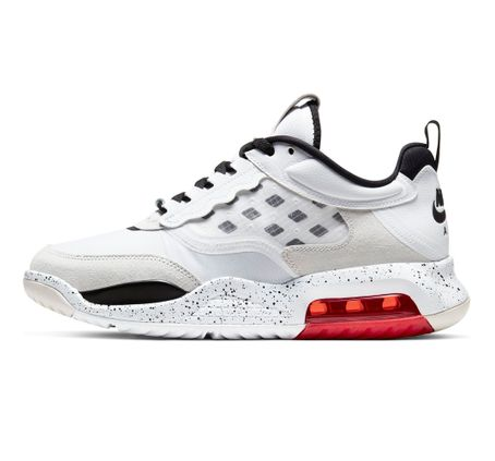 ZAPATILLAS-JORDAN-AIR-MAX-200