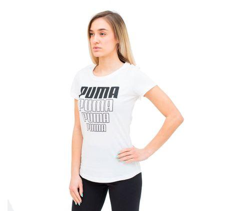REMERA-PUMA-REBEL-