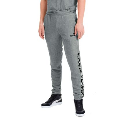 PANTALON-PUMA-AMPLIFIED-