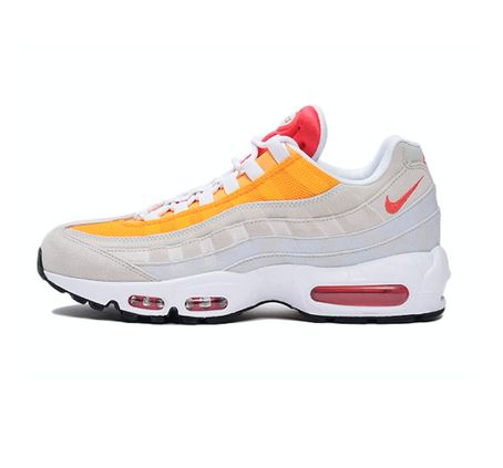 ZAPATILLAS-NIKE-AIR-MAX-95-ESSENTIAL
