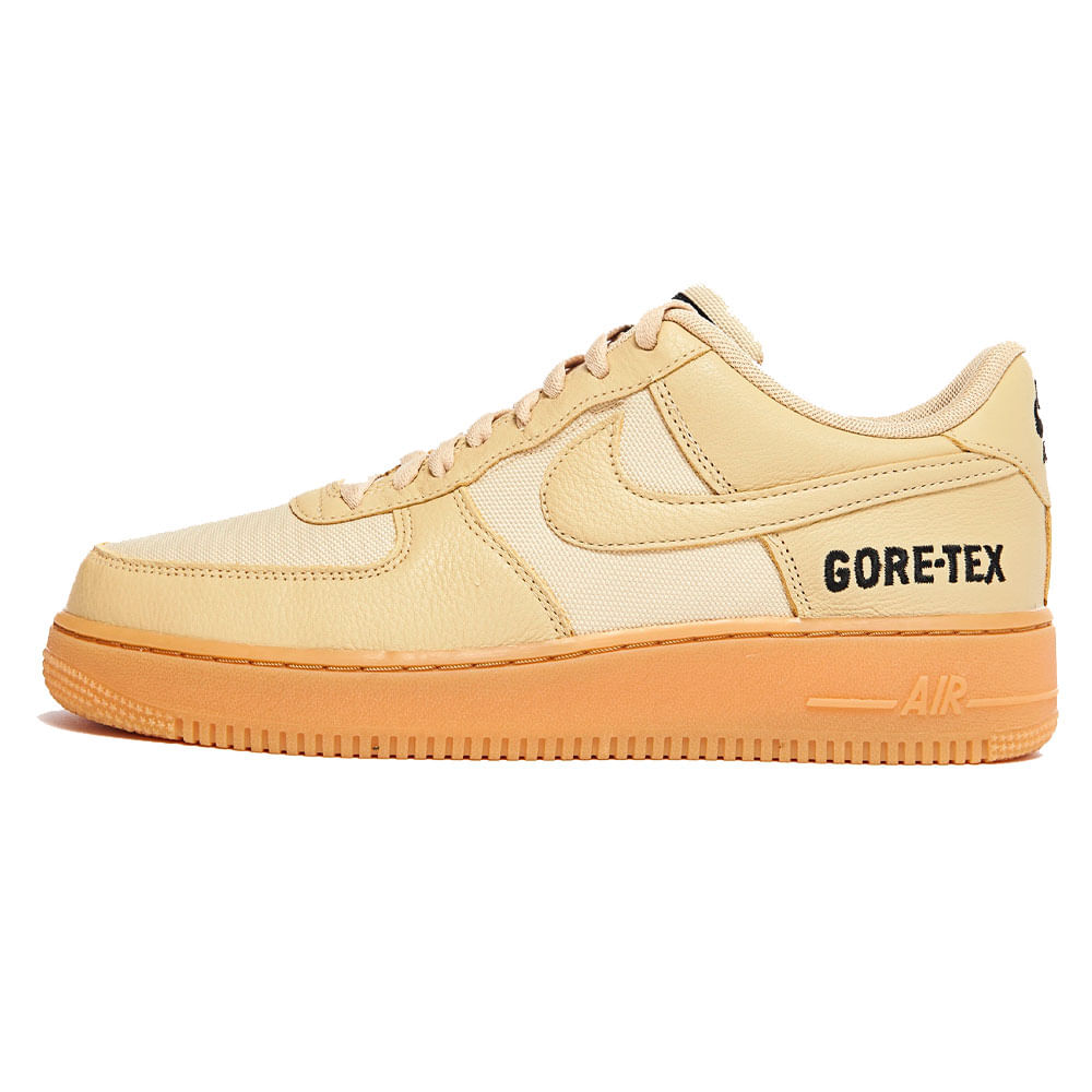 nike zapatillas hombre goretex