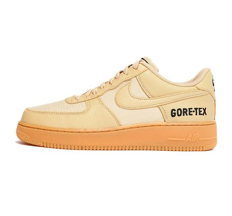 nike goretex hombre zapatillas