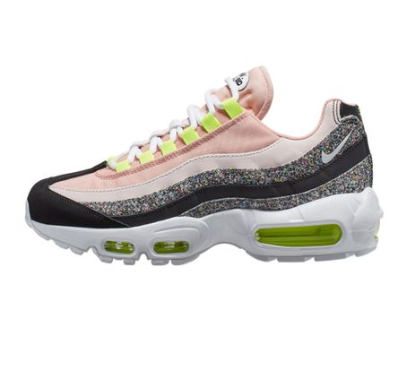 ZAPATILLAS-NIKE-AIR-MAX-95-SE-