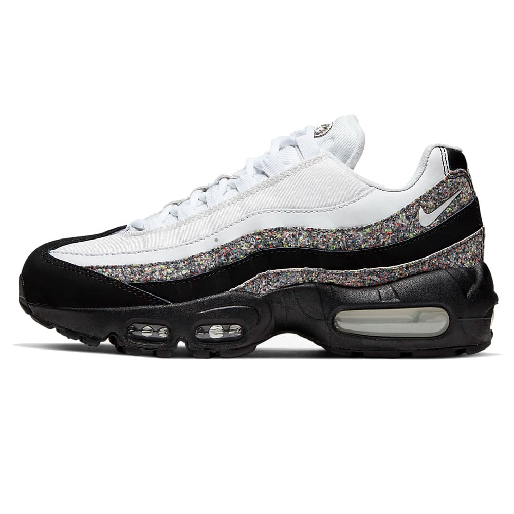 nike zapatillas air max 95