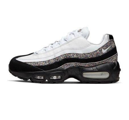 ZAPATILLAS-NIKE-AIR-MAX-95-SE