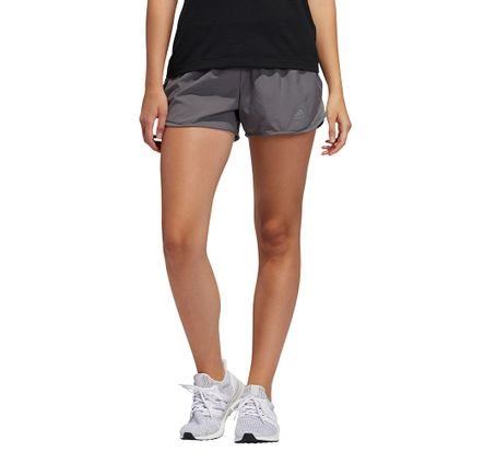 SHORT-ADIDAS-BELIEVE-THIS-REVERSIBLES-