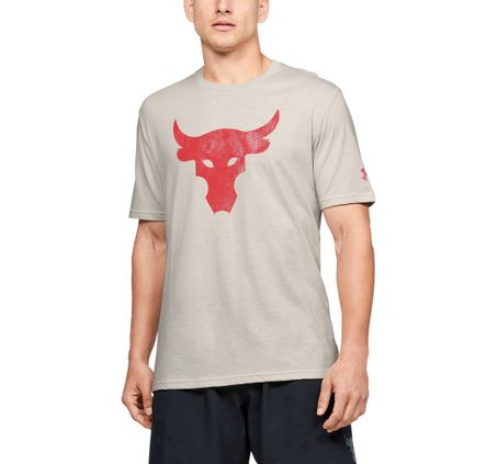 REMERA-UNDER-ARMOUR-PROJECT-ROCK