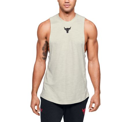 -MUSCULOSA-UNDER-ARMOUR-PROJECT-ROCK
