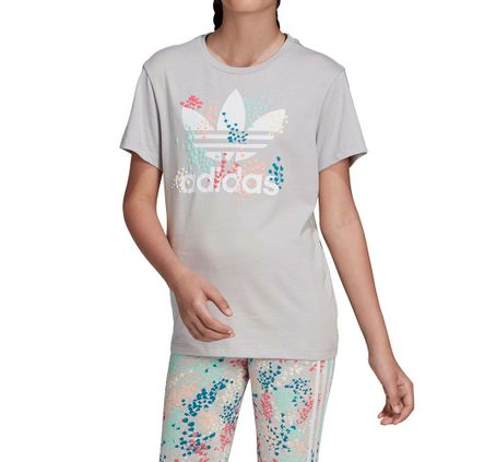 REMERA-ADIDAS-ORIGINALS-FLW