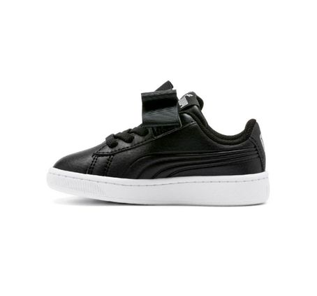 ZAPATILLAS-PUMA-VIKKY-V2-RIBBON