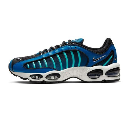 ZAPATILLAS-NIKE-AIR-MAX-TAILWIND-IV