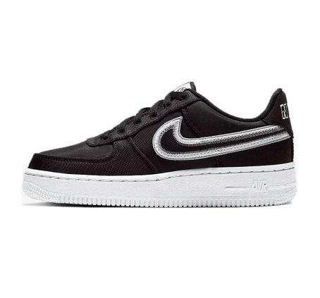 ZAPATILLAS-NIKE-AIR-FORCE-1-LV8-1