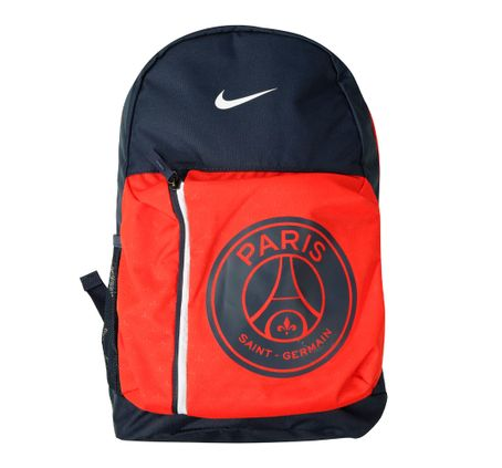 MOCHILA-NIKE-PARIS-SAINT-GERMAIN