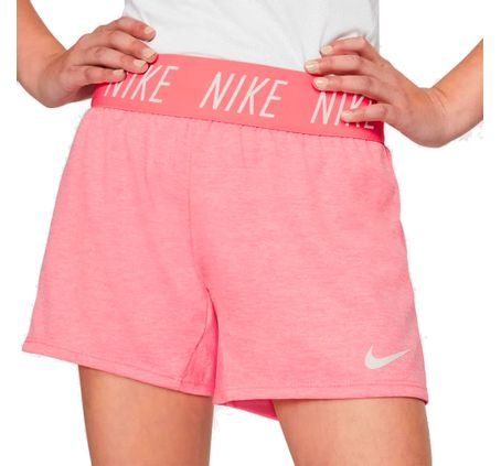 SHORT-NIKE-DRY-TRAINING