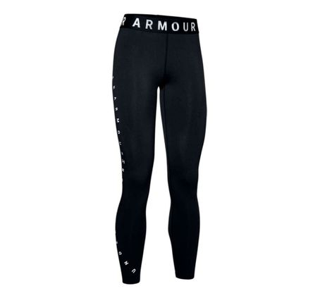 CALZAS-UNDER-ARMOUR-FAVORITE-GRAPHIC
