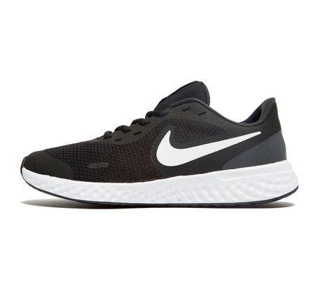 ZAPATILLAS-NIKE-REVOLUTION-5