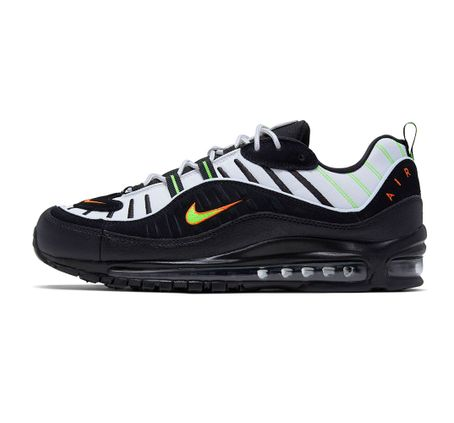 ZAPATILLAS-NIKE-AIR-MAX-98