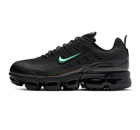 ZAPATILLAS-NIKE-AIR-VAPORMAX-360