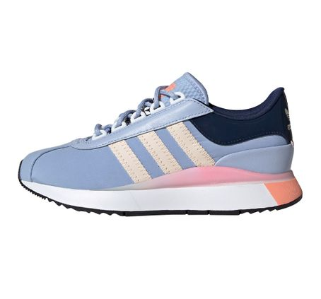 ZAPATILLAS-ADIDAS-ORIGINALS-SL-ANDRIDGE