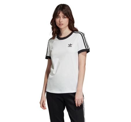REMERA-ADIDAS-ORIGINALS-3-STRIPES