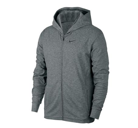 CAMPERA-NIKE-DRI-FIT