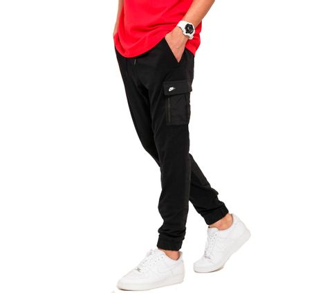 PANTALON-NIKE-LIGHTWEIGHT-MIX
