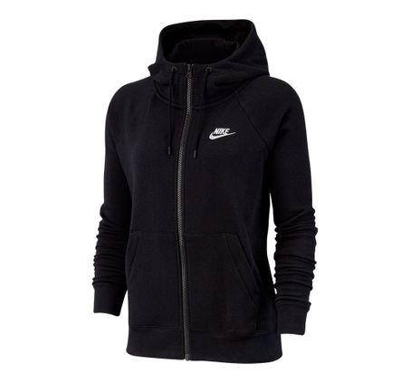 CAMPERA-NIKE-ESSENTIAL