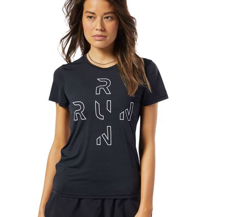 REMERA-REEBOK-ONE-SERIES