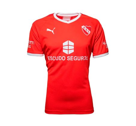 CAMISETA-OFICIAL-PUMA-CLUB-ATLETICO-INDEPENDIENTE
