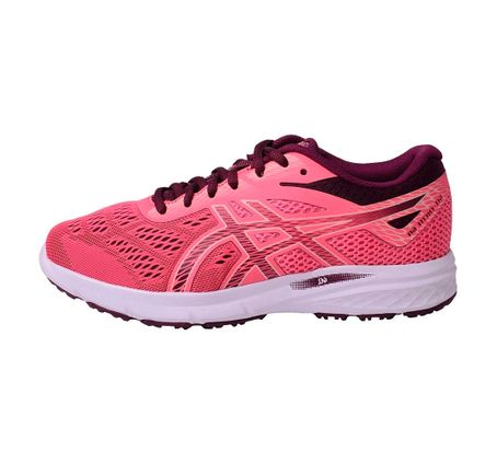 ZAPATILLAS-ASICS-EXCITE-6A