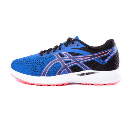 ZAPATILLAS-ASICS-GEL-EXCITE-6A