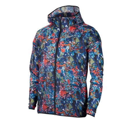 CAMPERA-NIKE-WINDRUNNER
