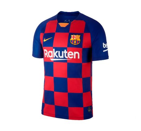 CAMISETA-ALTERNATIVA-NIKE-BARCELONA