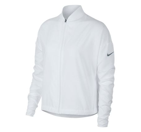 CAMPERA-NIKE-FITNESS-ATHLETIC