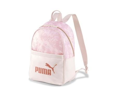 MOCHILA-PUMA-CORE-UP