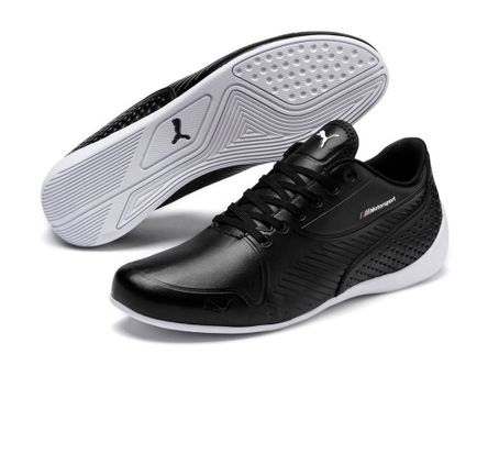 ZAPATILLAS-PUMA-BMW-DRIFT-CAT-7-ULTRA