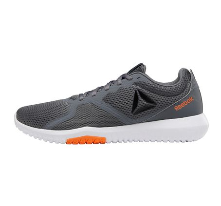 ZAPATILLAS-REEBOK-FLEXAGON-FORCE