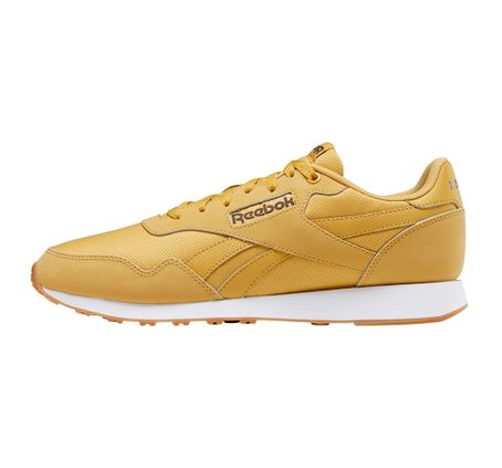 ZAPATILLAS-REEBOK-CLASSIC-ROYAL-ULTRA