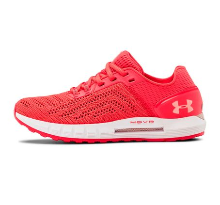ZAPATILLAS-UNDER-ARMOUR-HOVR-SONIC-2